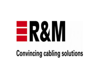 R&M Convincing cables solutions