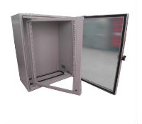 wandkast outdoor IP55